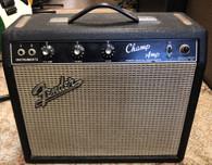 1966 Fender Champ