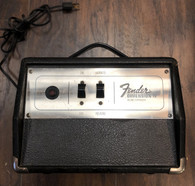 SOLD - 1969 Fender Dimension IV