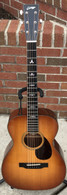 SOLD - 2012 Collings Custom 01SB