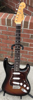 2013 Fender John Mayer Stratocaster