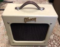 Gibson GA-5 Amp