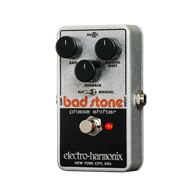 NEW ELECTRO HARMONIX BAD STONE - PHASE SHIFTER