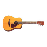 NEW YAMAHA JR1 3/4 Scale Mini Folk Guitar