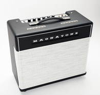 NEW MAGNATONE SUPER FIFTEEN - 1X12 COMBO