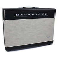 NEW MAGNATONE M-212 SPEAKER CAB