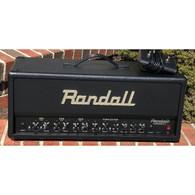 Randall RG1003-H Head