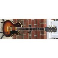 1984 Gibson Les Paul Studio Custom