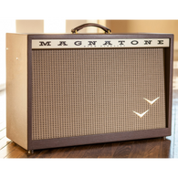 NEW MAGNATONE Panoramic Stereo - 2X10 COMBO