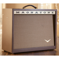 NEW MAGNATONE TWILIGHTER - 1X12 COMBO