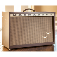 NEW MAGNATONE TWILIGHTER STEREO - 2X12 COMBO