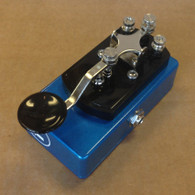 NEW COPPERSOUND TELEGRAPH STUTTER (LAKE PLACID BLUE)