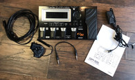 Roland GR-55 Guitar Synthesizer w/GK-3 pickup
