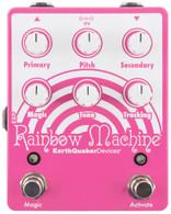 NEW EARTHQUAKER Rainbow Machine™ V2