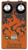 NEW EARTHQUAKER DEVICES Bellows™ - Fuzz Driver