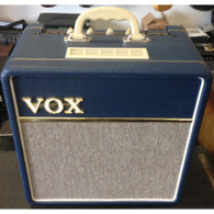 VOX AC4C1 CUSTOM COLOR