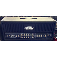 PEAVEY XXL SERIES GUITAR AMPLIFIER HEAD