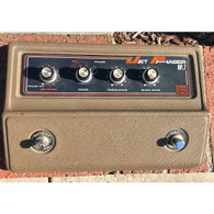 SOLD - Roland AP-7 Jet Phaser 70's
