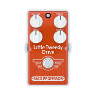 NEW MAD PROFESSOR LITTLE TWEEDY DRIVE (DISCONTINUED)