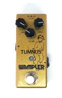 WAMPLER TUMNUS V2 TRANSPARENT OVERDRIVE