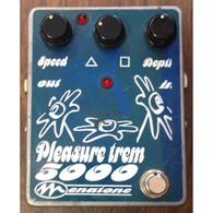 MENATONE PLEASURE TREM 5000