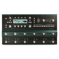 NEW KEMPER PROFILER STAGE - THE PROFILER FLOORBOARD