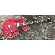 1968 Gibson ES-335TDC