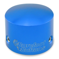 NEW BAREFOOT BUTTONS V1 - TALL BOY - DARK BLUE