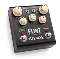 NEW STRYMON FLINT