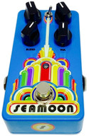 NEW SEAMOON FUNK MACHINE