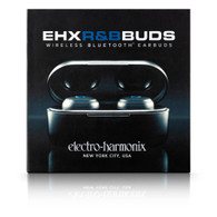 NEW ELECTRO HARMONIX R&B BUDS
