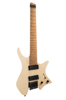 NEW STRANDBERG BODEN ORIGINAL 7