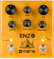 Meris Enzo Synth