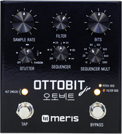 Meris Ottobit Jr. Filter
