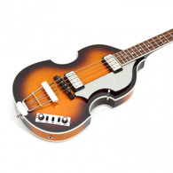 NEW HOFNER HTC 500/1 CONTEMPORARY BASS
