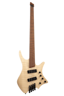 NEW STRANDBERG BODEN ORIGINAL 4 BASS