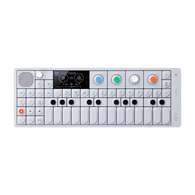 TEENAGE ENGINEERING OP-1 SYNTHESIZER