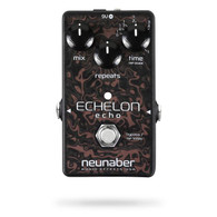 NEW NEUNABER ECHELON ECHO