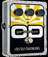 NEW ELECTRO HARMONIX GERMANIUM OD