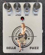 Smart Belle belle fuzz