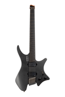NEW STRANDBERG BODEN METAL 6