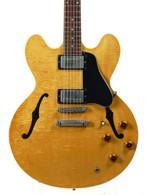 1987 Gibson ES-335 TDN