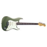 2012 Fender American Standard Stratocaster HSS