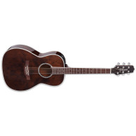 NEW TAKAMINE CP3NY ML