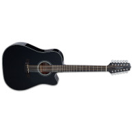 NEW TAKAMINE GD30CE12