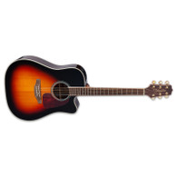 NEW TAKAMINE GD71CE