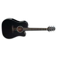 NEW TAKAMINE GD30CE