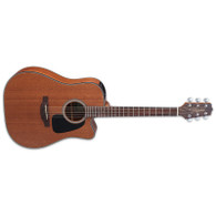 NEW TAKAMINE GD11MCE