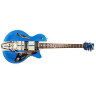 2008 DUESENBERG STARPLAYER TV MC