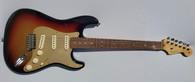 """2013 Fender """"FSR"""" American Standard Stratocaster"""