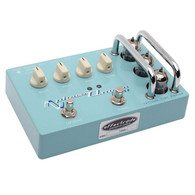 NEW EFFECTRODE PHASE O MATIC